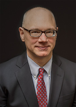 Robert Cochran's Profile Image